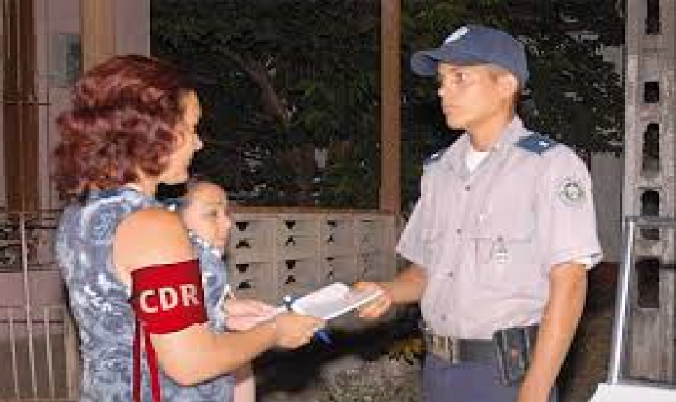 cdr-police